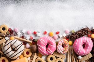 Tipy, ako sa definitívne zbaviť závislosti na cukre