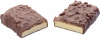 Gams protein bar - DIAMOND