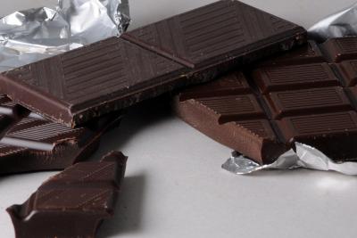 Zdravotné prínosy a riziká čokolády