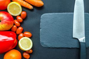 3 vitamíny, ktoré sú najlepšie na posilnenie imunity
