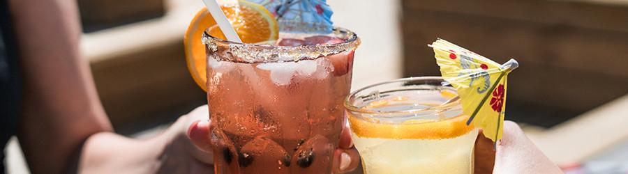 Vyvarujte sa nadmernej konzumácii alkoholu.