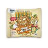 Lifelike - COOKIES PEANUT AND WHITE CHOCOLATE - 100g